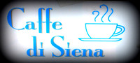 Caffe di Siena Photo Exhibit - May 2014